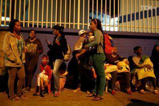 Вердикт у справі Манафорта та сильний землетрус у Венесуелі. П'ять новин, які ви могли проспати