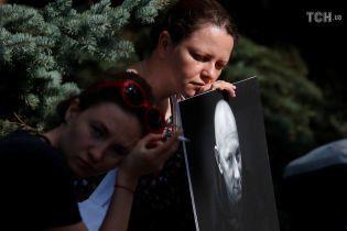Розслідування вбивства російських журналістів у ЦАР може привести до нових жертв - Ходорковський