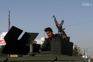 В Афганістані таліби вбили понад 20 поліцейських