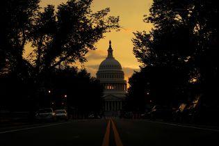 У США сенатори винесли на розгляд резолюцію з обвинуваченням у вбивстві Хашоггі