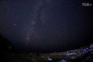 Ученые узнали, откуда мог прилететь Тунгусский метеорит