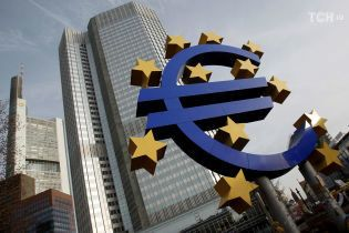 Єврокомісія вирішила надати Україні 500 мільйонів фіндопомоги