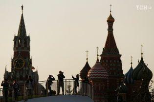 У Путина не поняли сигнала Лондона после публикации данных подозреваемых по делу Скрипалей