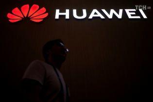 Huawei обскакала Apple по количеству проданных смартфонов