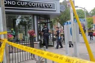 ІДІЛ взяла на себе відповідальність за стрілянину в Торонто