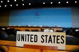 Канада инициирует встречу для обсуждения реформы ВТО. США и Китай не будут приглашать
