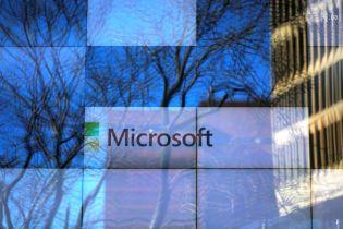 Microsoft зафиксировала вмешательства России в выборы американского Конгресса
