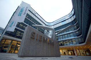 Россия провела испытания санкционной турбины Siemens в оккупированном Крыму