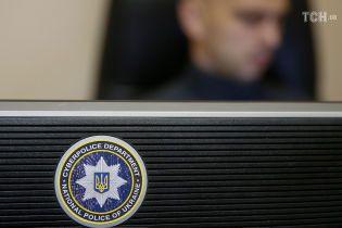 Україна співпрацюватиме з Сингапуром для покращення захисту від кібератак РФ