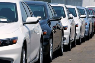 Корейские автомобили оказались самыми качественными в мире