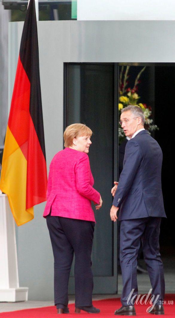 Ангела Меркель_4