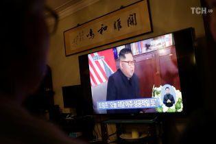Ким Чен Ын не будет прибегать провокационным высказываниям во время новогоднего обращения - СМИ