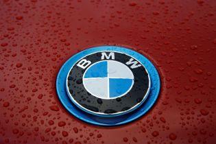 Компанія BMW заплатить мільйони за установку незаконних контролерів вихлопів