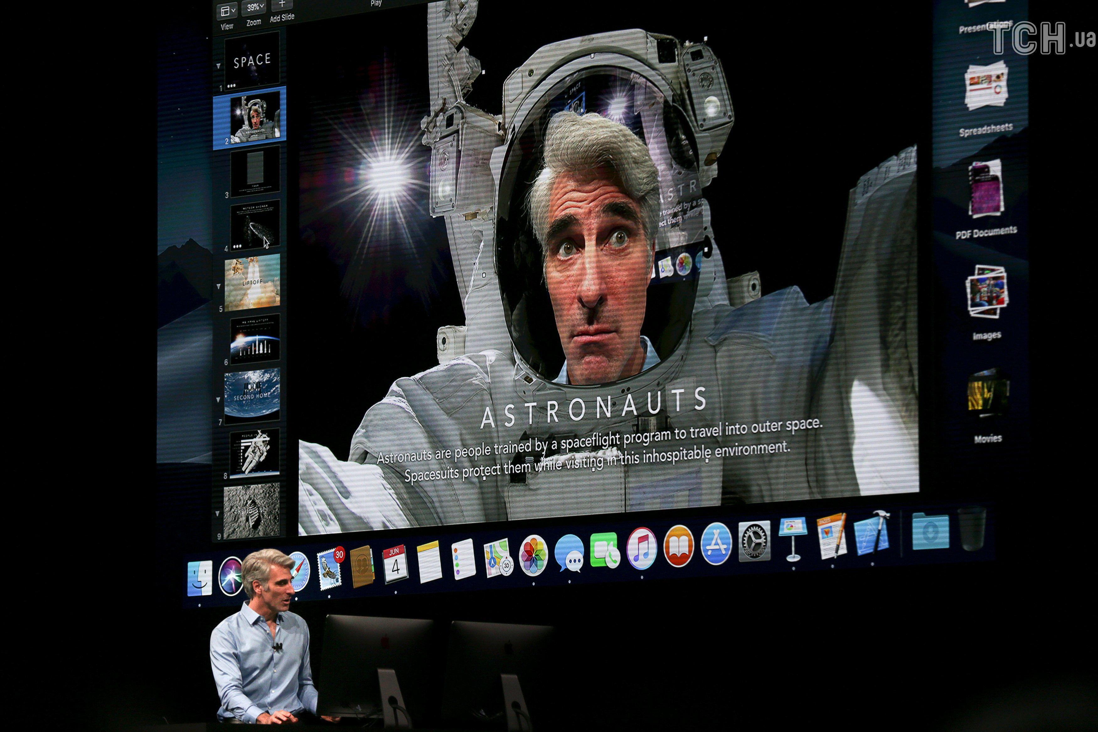 Оновлення Apple_4