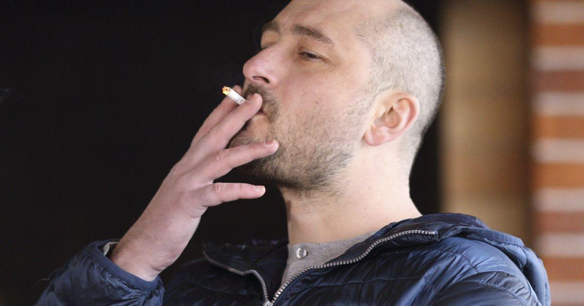 """""""Не дочекаються"""". Бабченко розповів про деталі спецоперації з його """"вбивства"""""""
