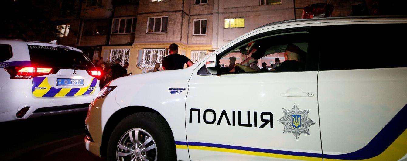 До вбивства Бабченка причетні декілька осіб - поліція