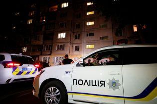 Шеремет, Вороненков, Окуєва, Бабченко: в Україні тривають вбивства неугодних режиму Путіна