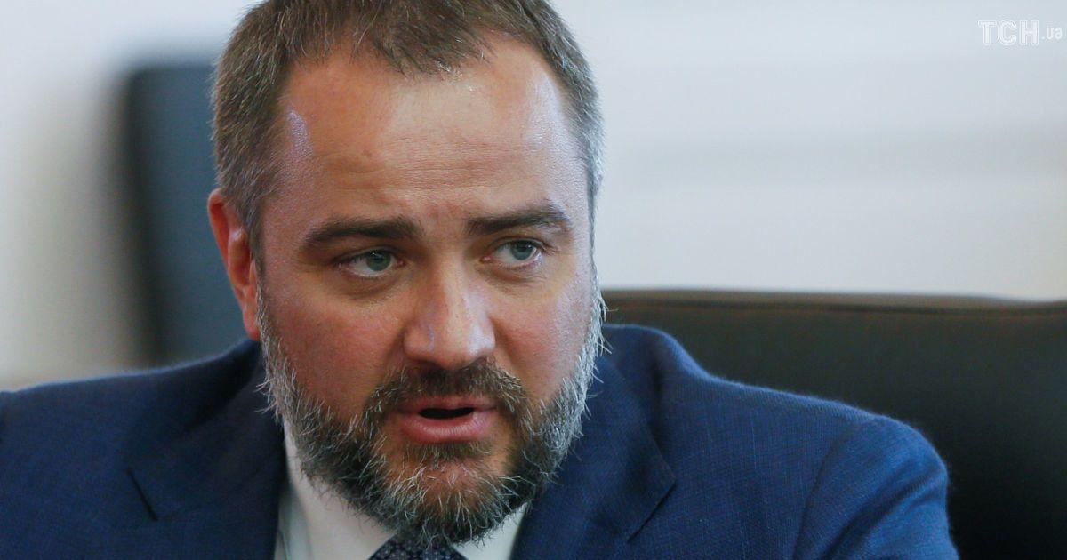 """ФФУ имеет серьезные положительные результаты в борьбе с """"договорняками"""" - Павелко"""