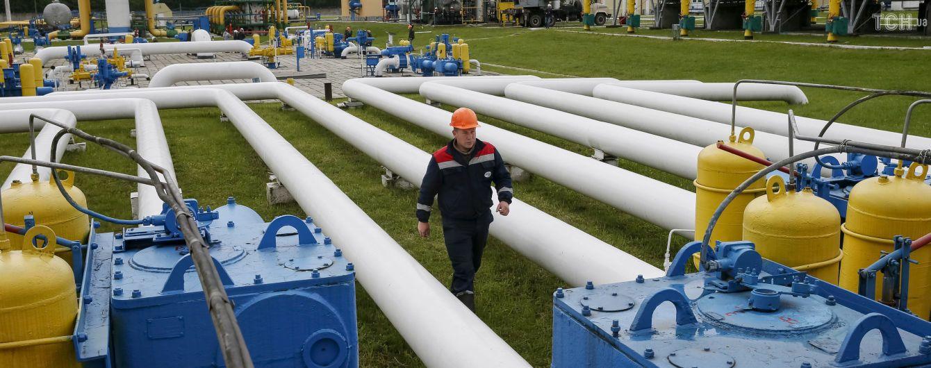 """""""Турецький потік"""": Росія домовилась із Туреччиною про будівництво газопроводу до ЄС"""