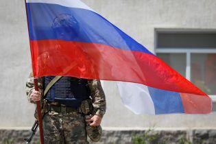 В Киргизстане нашли мертвым российского военного-контрактника