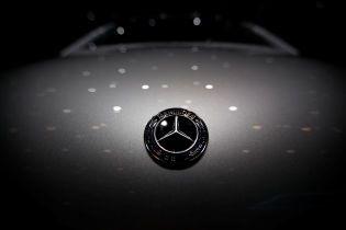 В списке Forbes бренд Toyota все еще дороже Mercedes-Benz