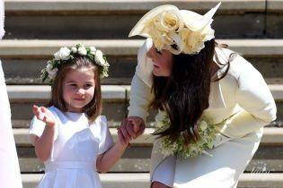 Звичні ролі: стало відомо, за що будуть відповідати діти Кембриджів на весіллі принцеси Євгенії