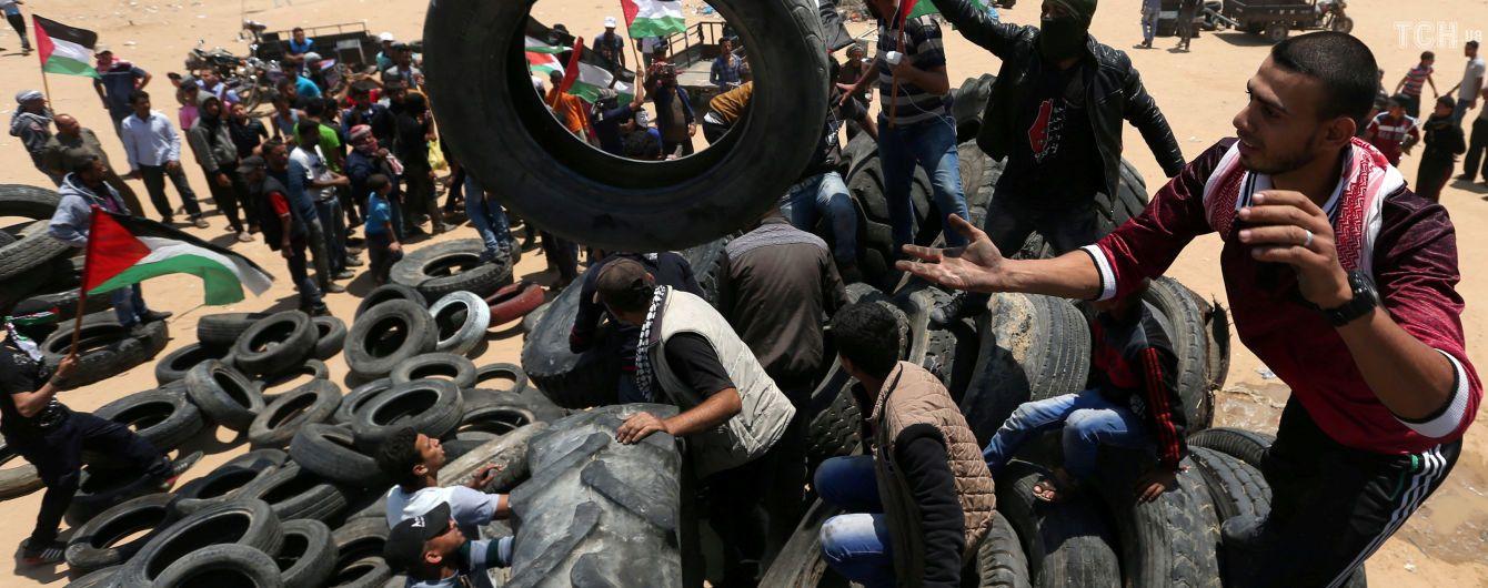 """Реакция на обыск в """"РИА Новости Украина"""" и подробности заседания Совбеза ООН по конфликту в Секторе Газа. Пять новостей, которые вы могли проспать"""