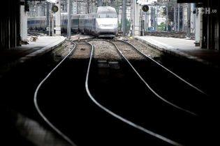 Свыше 300 человек пострадали в ЮАР после столкновения двух поездов