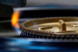 Регуляторна служба не погодилася з пропозицією уряду стосовно підвищення ціни на газ
