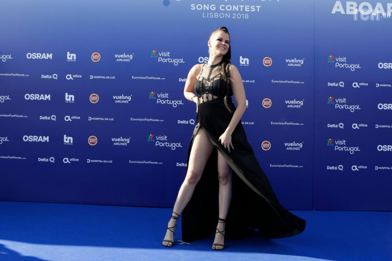 Євробачення-2018_3