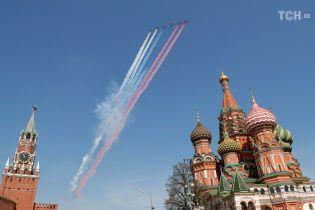 Заяви США через агресію РФ і роздуми Байдена про участь у виборах президента Америки. П'ять новин, які ви могли проспати