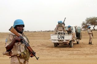 У Малі внаслідок нападів ісламістів загинули понад 40 цивільних, серед них жінки та діти