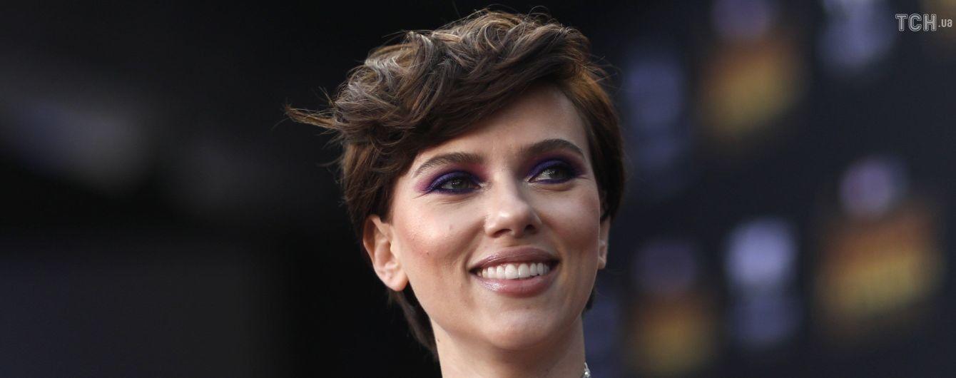 Forbes назвал имя самой богатой голливудской актрисы