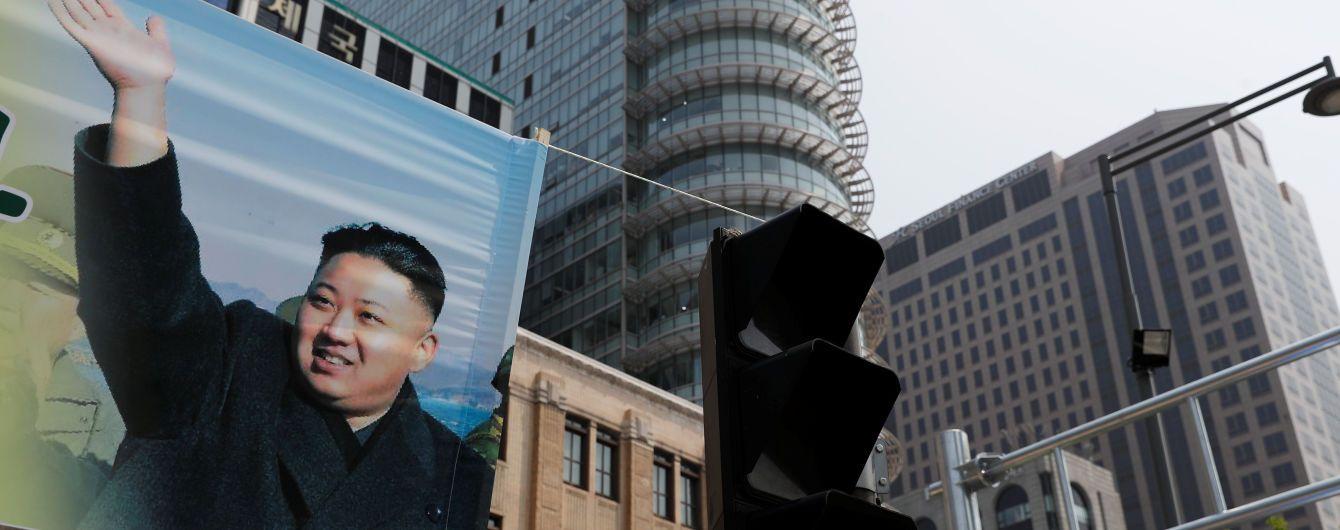 Трамп розповів, коли стане відомо про історичну зустріч із Кім Чен Ином