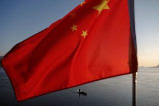 """""""Нет другого выбора"""": Китай введет дополнительные пошлины на товары из США объемом 60 млрд долларов"""