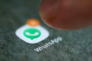 В мире произошли масштабные сбои мессенджера WhatsApp