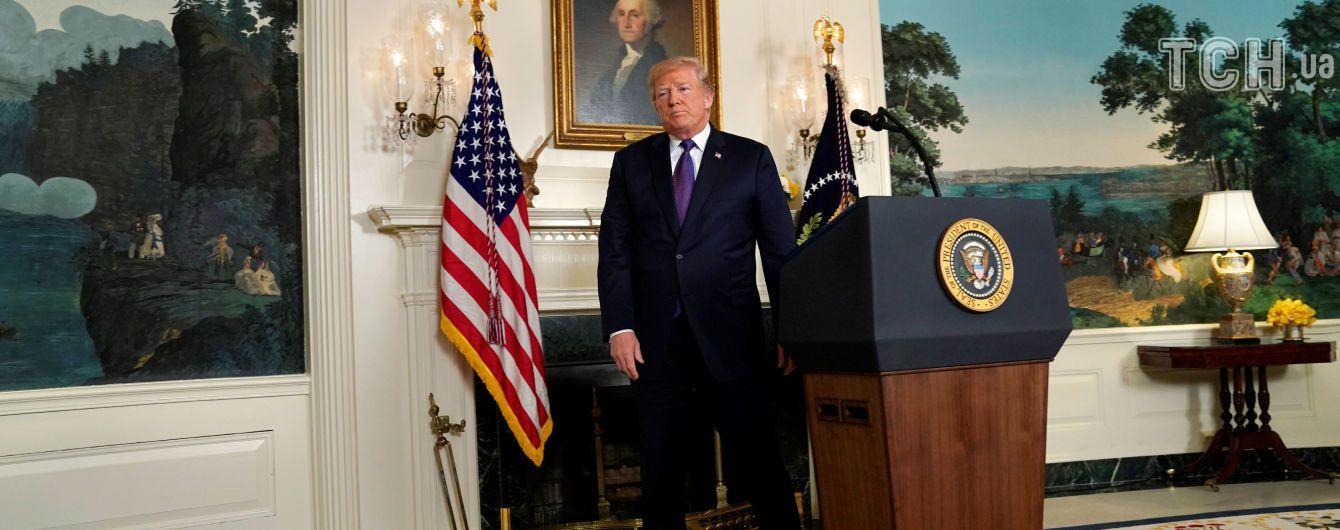 Саммит лидеров КНДР и США снова может состояться 12 июня - Трамп