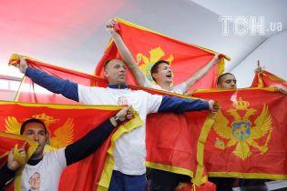 Черногорцы, подозреваемые в попытке устроить переворот, просили помощи у Путина - СМИ