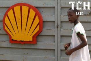 Нефтяной гигант назвал год, когда нужно запретить дизельные и бензиновые авто
