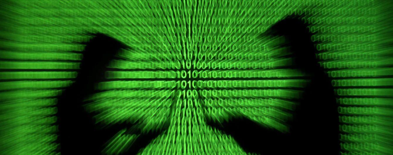 СБУ получила новые доказательства организации спецслужбами РФ кибератак на объекты инфраструктуры Украины