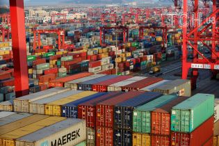 ВТО частично поддержала позицию Украины в торговом споре с Россией