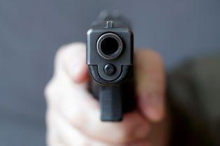 Ігроманія та загадкова зброя: подробиці самогубства школяра на Дніпропетровщині