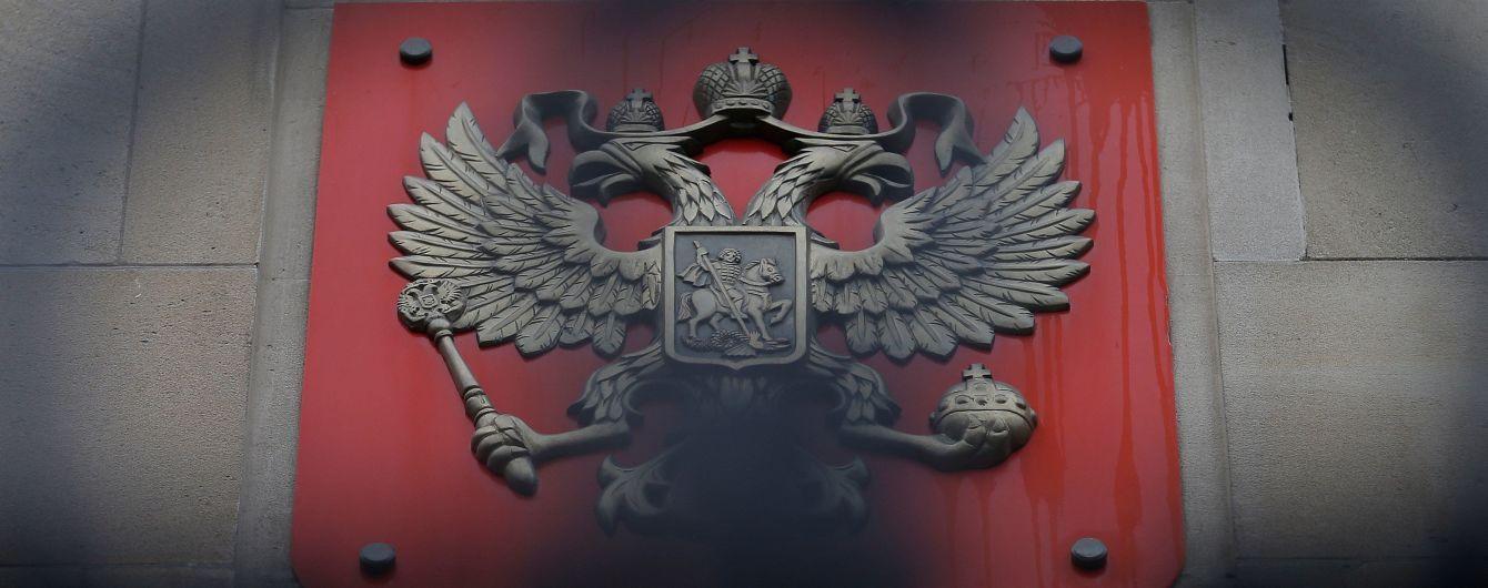 В РФ подсчитали объем запрещенной к ввозу новыми санкциями продукции из Украины