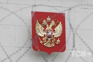 Словакия выдворила российского дипломата по подозрению в шпионаже