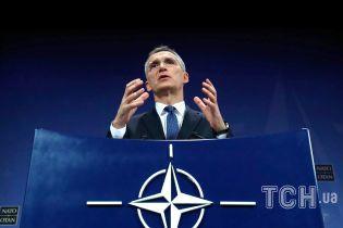 Российский след в катастрофе МН17: в НАТО заверили, что виновных накажут