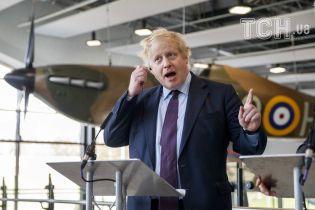 """Лондон висунув вимогу Кремлю після підтвердження отруєння Скрипалів """"Новачком"""""""