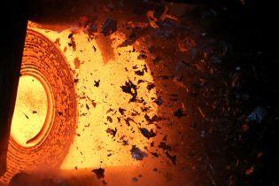 Прибутки топ-100 держпідприємств України суттєво зросли