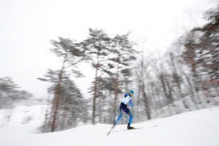 Украина выиграла 6-ю золотую медаль на Паралимпиаде