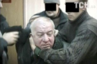 Скрипаль був за анексію Криму та не вірив, що його отруїв Кремль – автор книги про екс-шпигуна