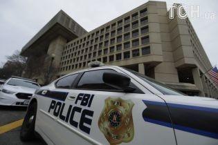 Бомбы, которые направили чиновникам в США, собирали в соответствии с инструкциями из Интернета - Reuters